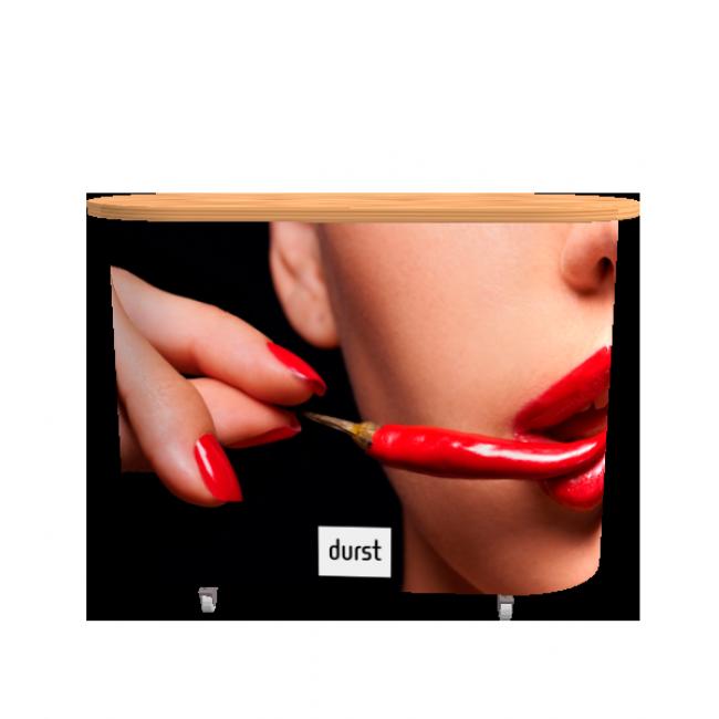 Counter 3D