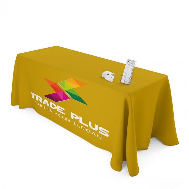 Standard Table Throw