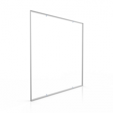SEG Aluminium Frame