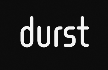 DURST Large Format Shop